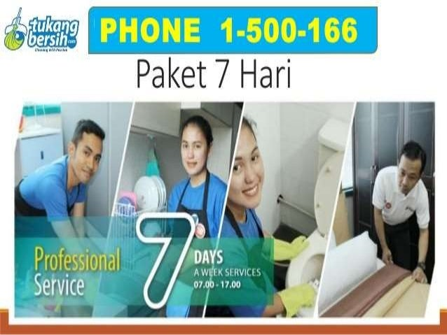 Cleaning Toilet 1-500-166