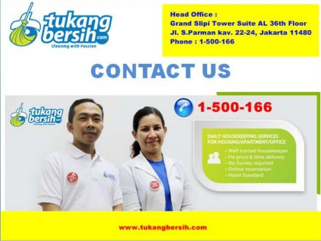 Call 1 500 166 jasa general cleaning jasa general cleaning jakarta