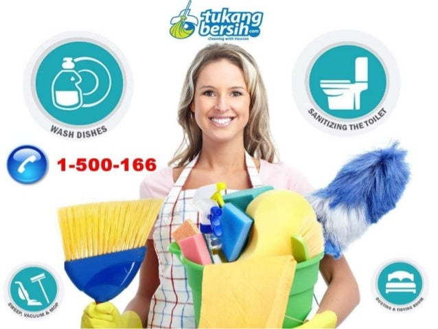 Call 1 500 166 outsourcing jasa cleaning service jasa outsourcing cleaning service jakarta Slide 2