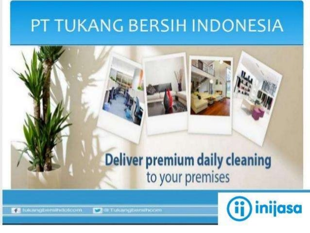Call 1 500 166 outsourcing jasa cleaning service jasa outsourcing cleaning service jakarta Slide 3