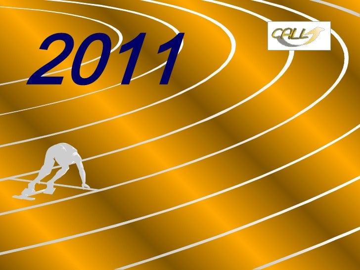 2011<br />