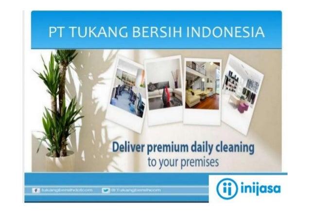 Call 1 500-166, cari jasa cleaning service, cari jasa cleaning service jakarta Slide 2