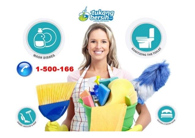 Call 1 500-166, cari jasa cleaning service, cari jasa cleaning service jakarta Slide 3