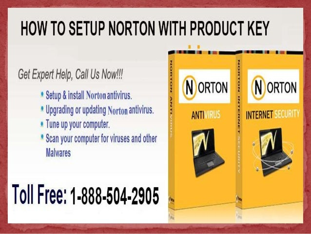 Free norton antivirus license key   Peatix