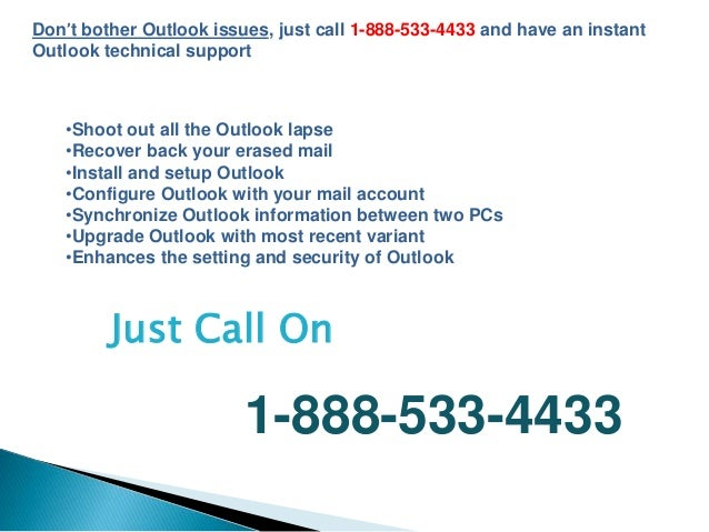 Call US %## ___1 888 533 4433 ___microsoft windows technical support …