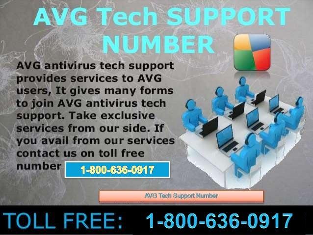 Call18006360917 avg antivirus tech support phone number