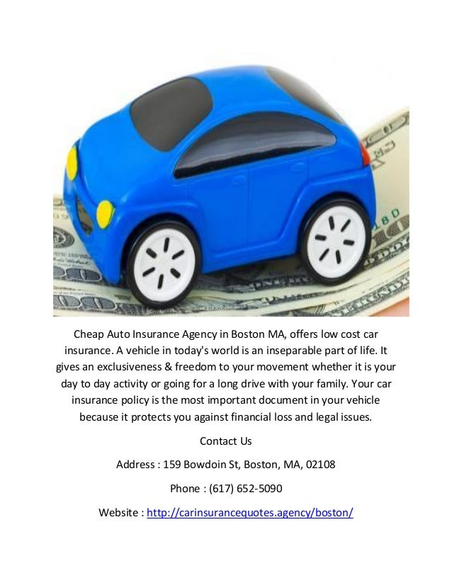 Cheap Car Insurance Hillsdale New Jersey: Call @ (617) 652-5090 : Car Insurance In Boston MA