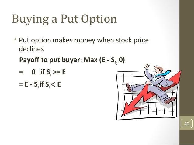 Gilt groupe stock options