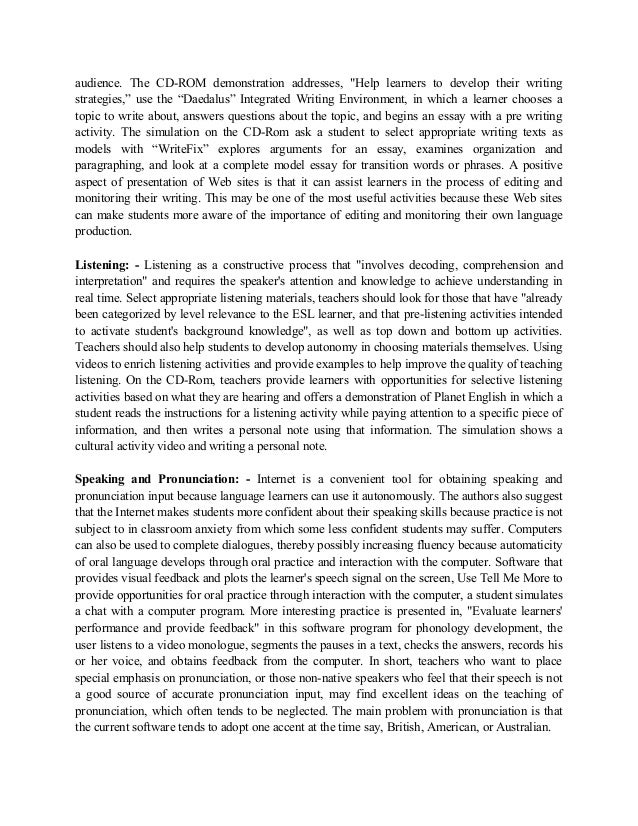 Research Paper Introduction Writing Help