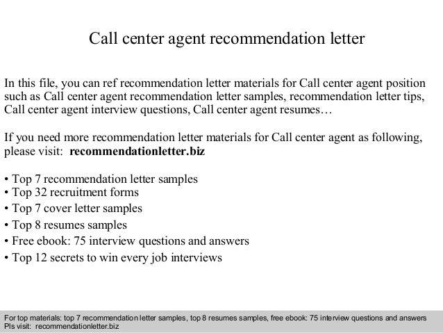 reference letter samples pdf