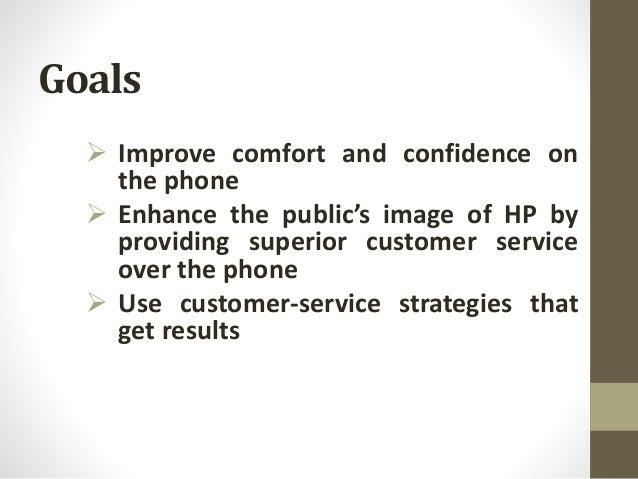 call center resume example customer service resume example resume ...
