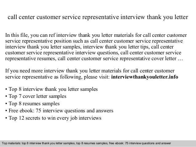 at home customer service representative 28 images