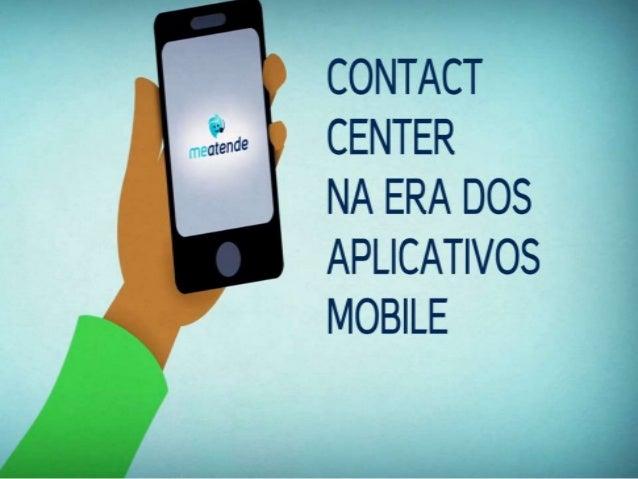 Aplicativos mobile vem sistematicamente revolucionando diversos mercados