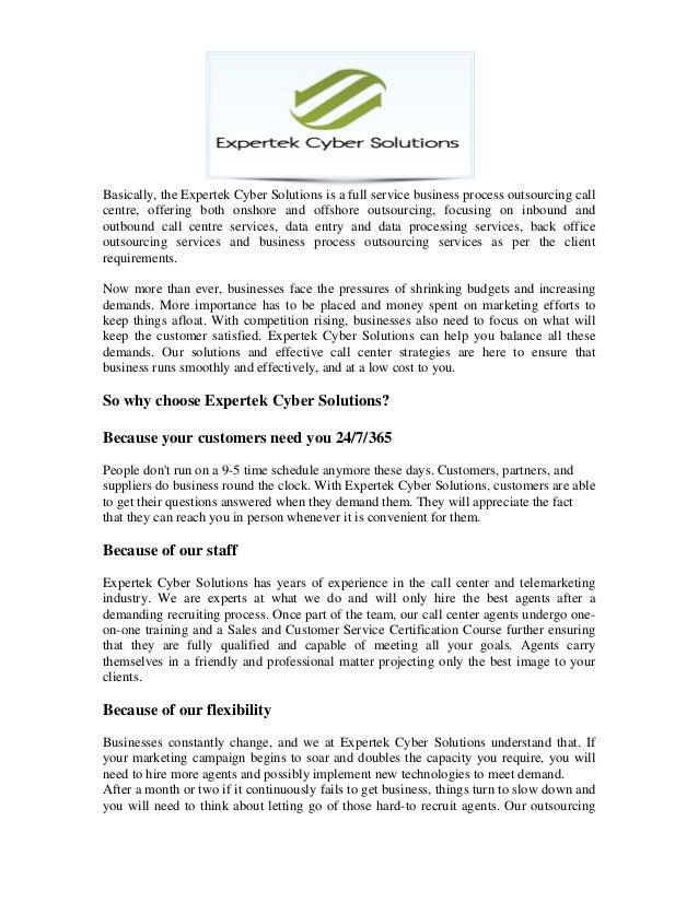 outsourcing proposal template - Monza berglauf-verband com