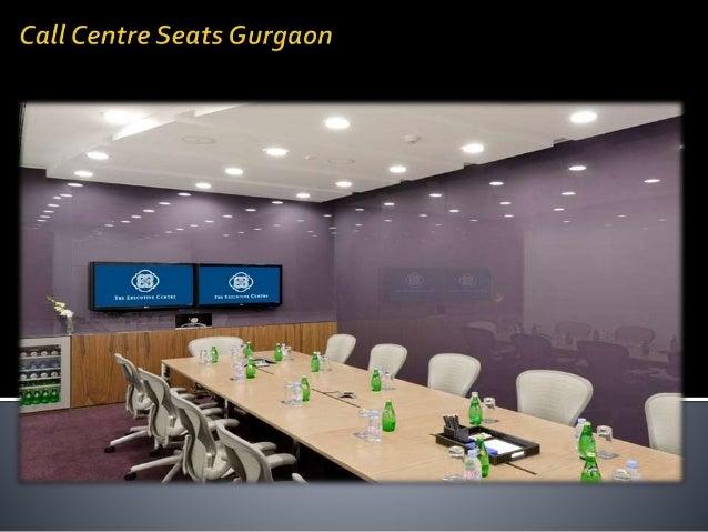 Visit Us : http://www.callcentreseatsgurgaon.in