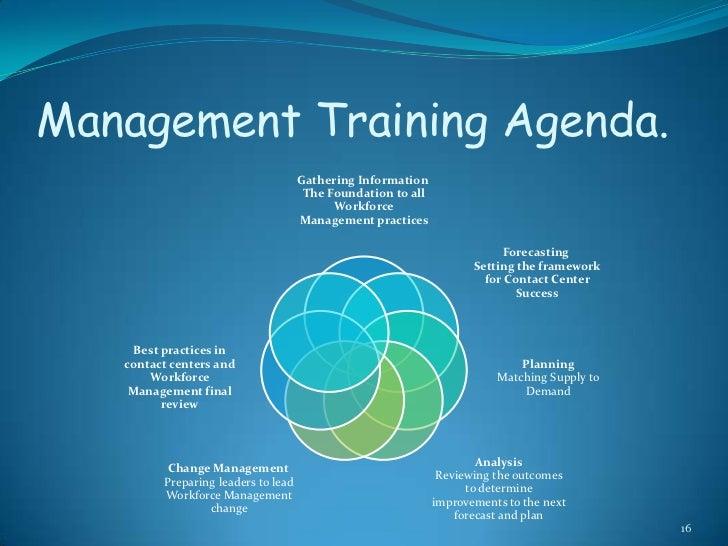 Call centre presentation.ppt