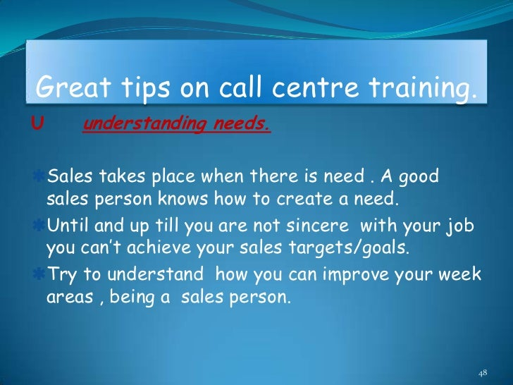daily customer service tips