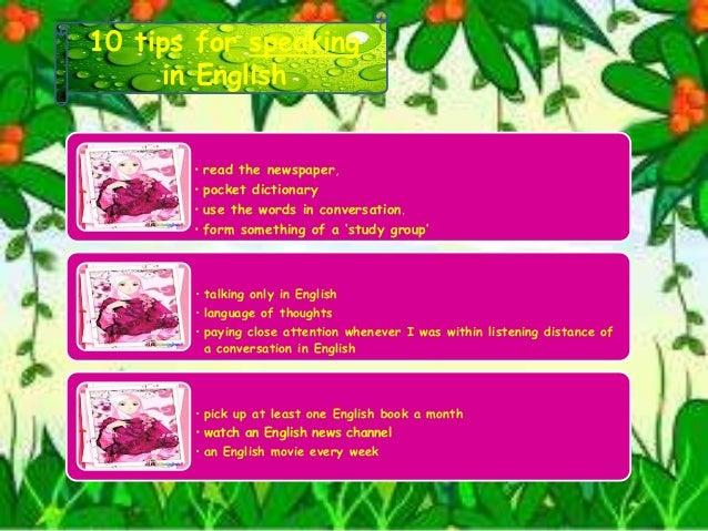 Get Cita In English Words Pics
