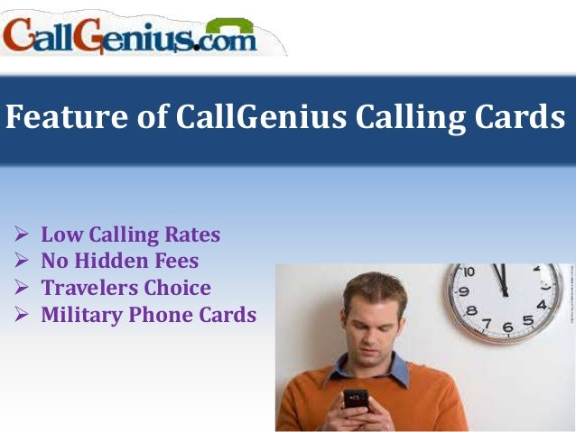 cards online for domestic and international calls 2 - International Calling Cards Online