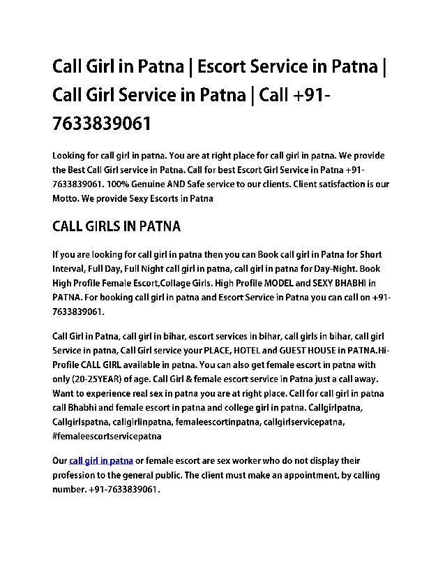 Contact www number girls List of