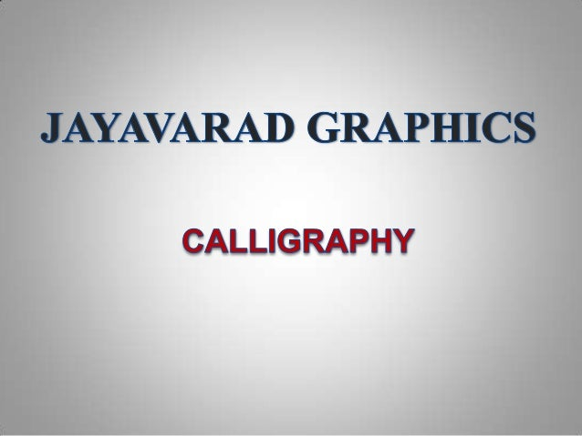 """Books -> Calligraphy ->Student Books Calligraphy Student Books Calligraphy means """"beautiful writing."""" Calligraphy can be b..."""