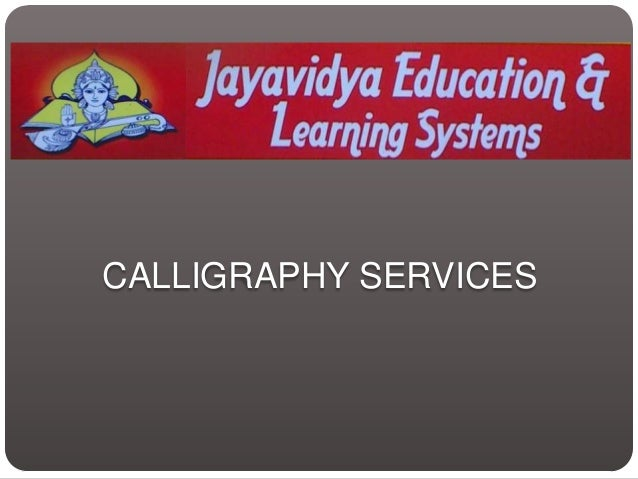 Best Calligraphy Near Me - January Find Nearby Calligraphy Reviews - Yelp