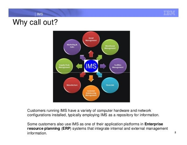 Calling out from IMS Apps - IMS UG 9 11 13 eMeeting