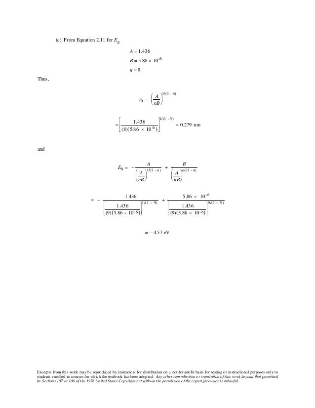 77693d8d5dd Callister materials science engineering introduction 8th solution man…