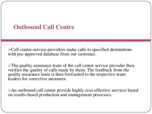 call center script This dot is designed to help you prepare for the consumer call center role plays the information is the information is being made available to you now so that you can review it at your own pace.
