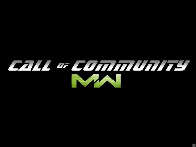 About Ben The Call of Community: Modern Warfare Ben0xA – ShowMeCon 2014 Introductions ● 13+ years experience in Health Car...