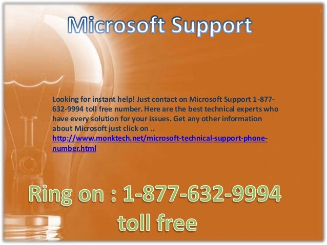 call on microsoft support number 1 8776329994 toll