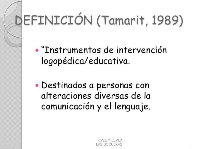 SISTEMAS SAAC   PECS  - HABLA SIGNADA DE B. SCHAEFFER Slide 2