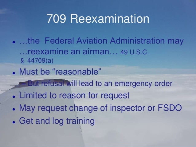 FAA's LAANC System-(Low Altitude Authorization & Notification Capability)