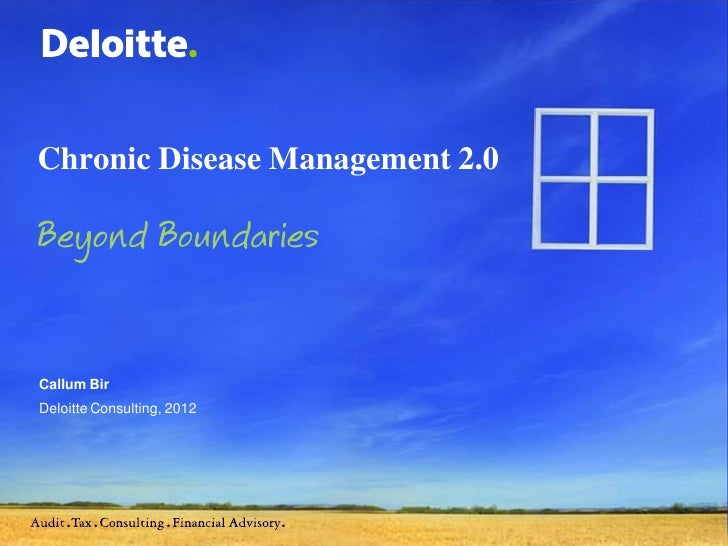 Client X Disease Management 2.0Chronic Program A:Market Opportunity AssessmentMid-Project ReviewCallum BirDecember 2, 2009...