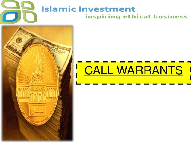 """call warrants in malaysia For the first time in malaysia, macquarie capital securities (macquarie) is issuing call and put warrants over the ftse china a50 index (""""china a50""""), an index."""