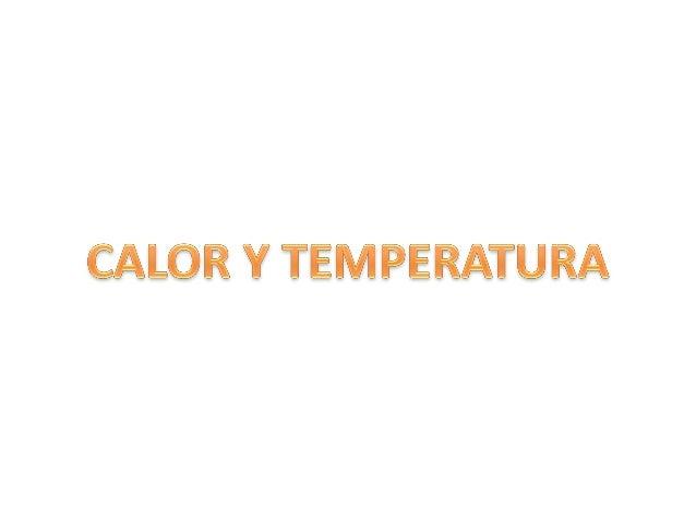 En invierno hace frío Autor pictogramas: Sergio Palao Procedencia: http://catedu.es/arasaac/ Licencia: CC (BY-NC-SA) Autor...