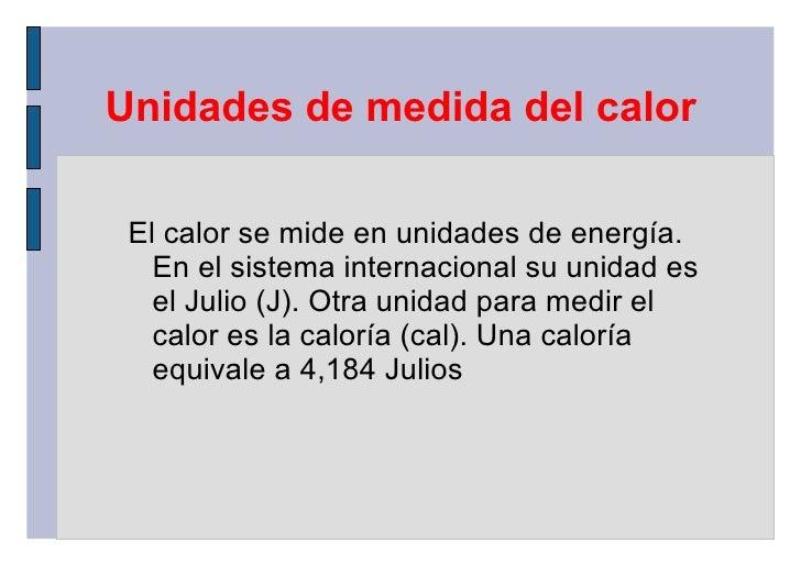 esquema general metabolismo mayores problemas