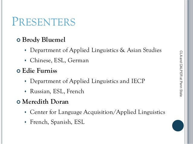 Corpus tools for language teaching m4hsunfo