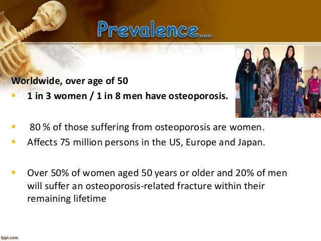 Lifestyle Changes Can Help Prevent Osteoporosis