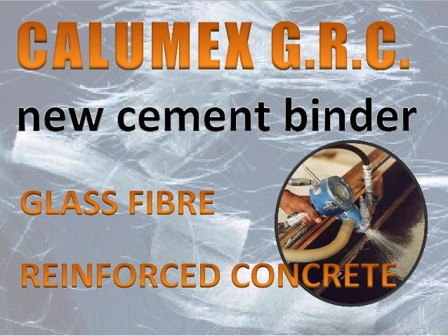 screeds  ,floor  topping  ,  repair  mortars  ,renders  ,  pre-‐fabricated   concrete    ,light  w...