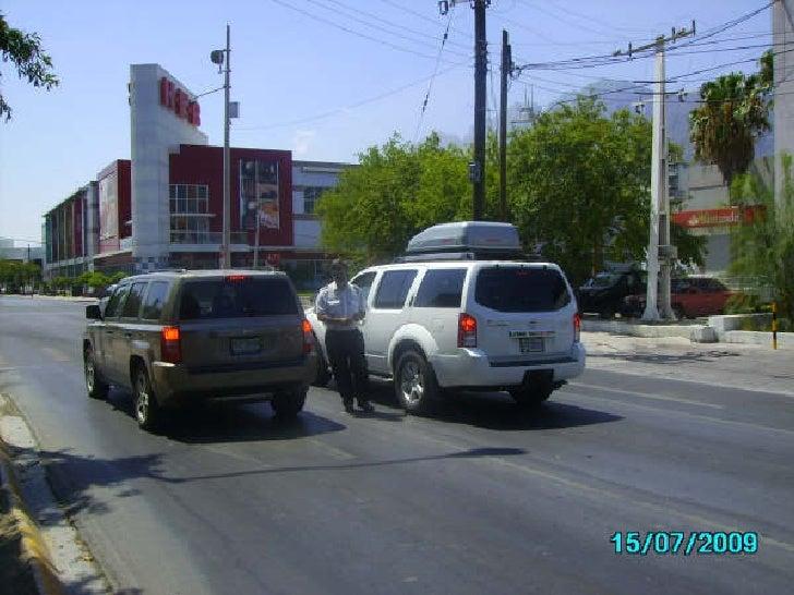 Cal Valle Monterrey
