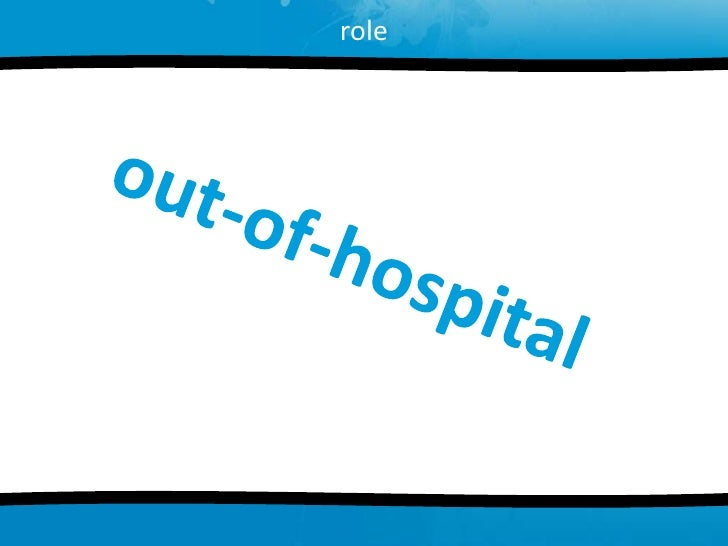 roles and responsibilities of the newly qualified nurse From student to newly qualified  newly-qualified nurses on ward  check the  role page on this website for your profession to find out which body that is.
