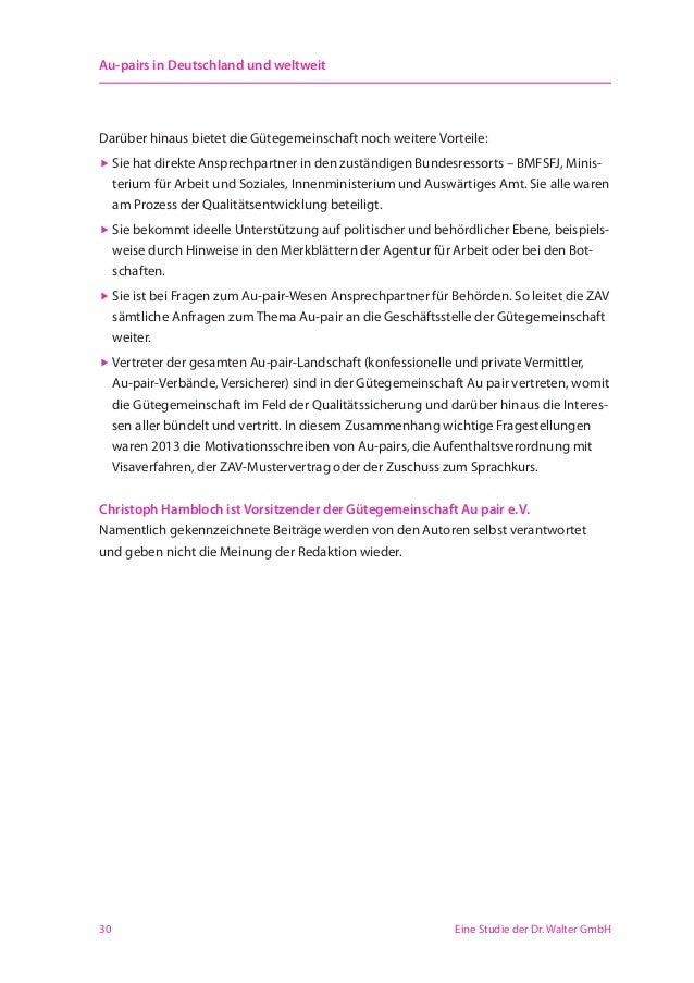 Calypso konjunkturumfrage 2014