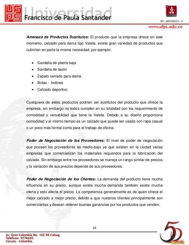 Único Compañía De Ropa Anatomía Bandera - Imágenes de Anatomía ...
