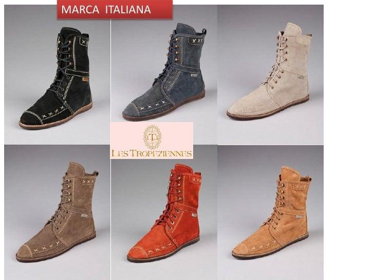 MARCA ITALIANA