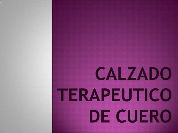  64.03.20.00CALZADO CON SUELA DE CUERO NATURAL Y PARTE SUPERIOR DE TIRAS DE CUERO NATURAL QUE PASAN POR EL EMPEINE Y RODE...