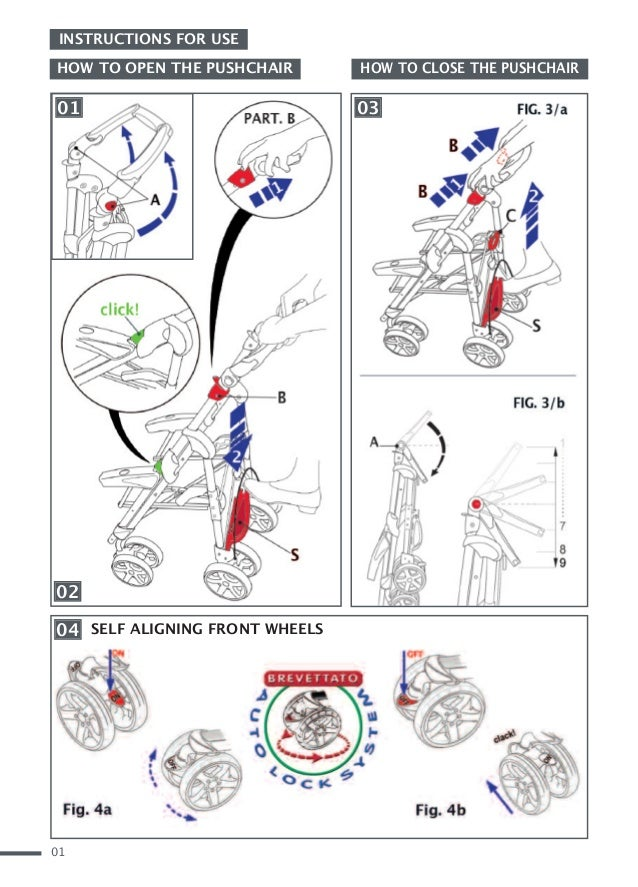 Book Parts Diagram further Chicco Seggiolone Polly Progres5 in addition Navetta Bassi moreover Stroller Parts Diagram additionally Cena. on peg perego book for 2