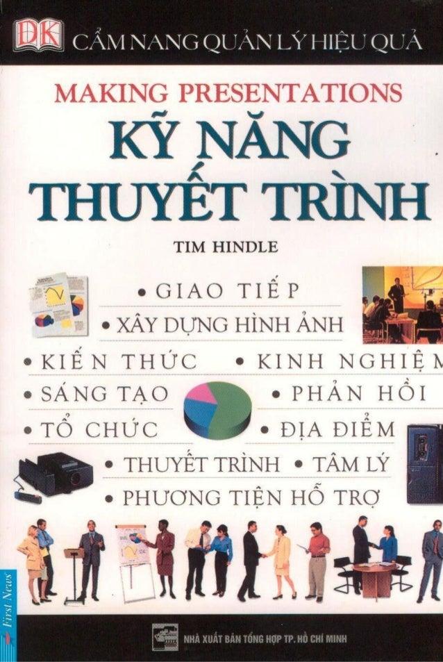 Cam nang-quan-ly-hieu-qua-ky-nang-thuye