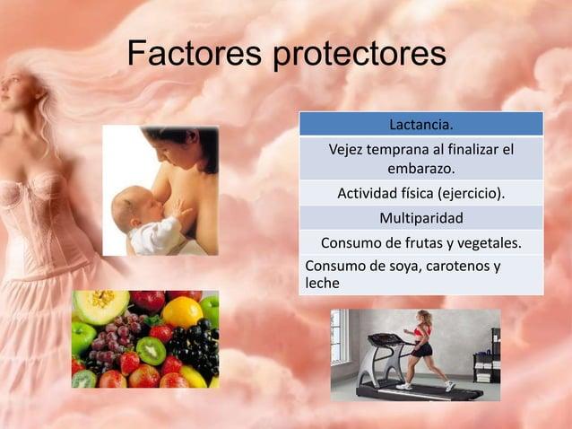 Carcinoma originado en los conductos mamarios •Intracanalicular Infiltrante •Canalicular Intraductal Carcinoma originado e...