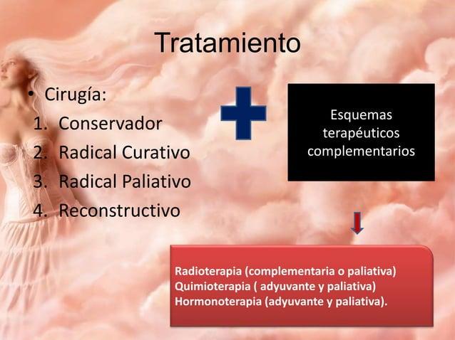 PREVENCIÓN PRIMARIA • Información, orientación y educación a toda la población femenina sobre los factores de riesgo y la ...